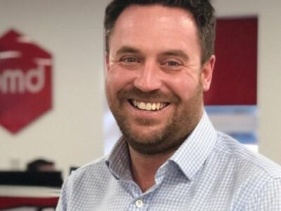 PMD appoints Head of Invoice Finance