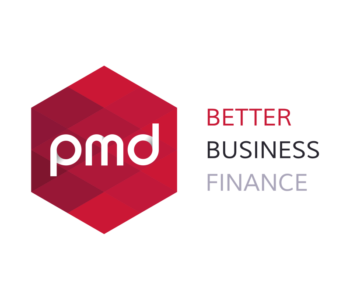 PMD have moved!