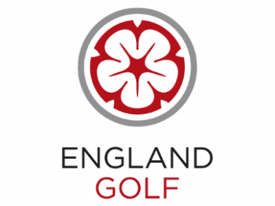 PMD partners with England Golf