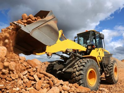 £1.5M Refinancing of construction business