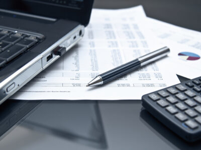 Invoice Finance For Growing Businesses