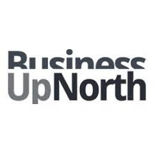 PMD featured in Business Up North
