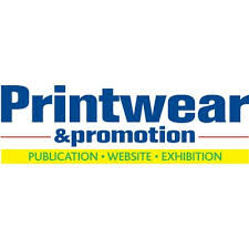 PMD in Printwear and Promotion magazine…