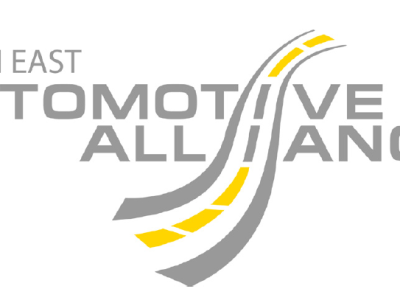 PMD members of the North East Automotive Alliance